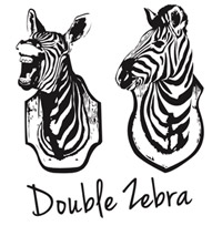 Double Zebra – Marketing Solutions Provider