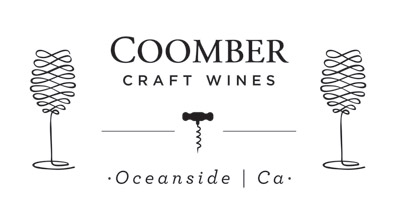 Coomber